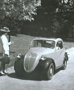 FHA101_500BTopolino1948-1949_1024