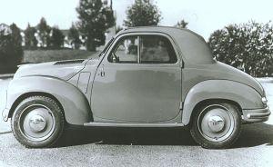 FHA104_Topolino500C1949-1955_1024