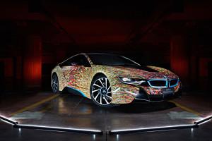 GIC_BMWi8Futurism_frontA_12_WEB
