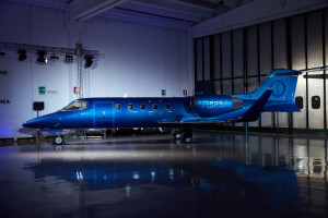 Learjet31_GarageItaliaCustoms_07