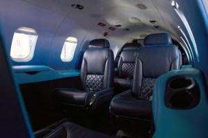 Learjet31_GarageItaliaCustoms_17