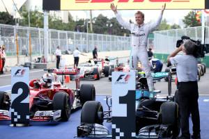 2016 European Grand Prix, Sunday