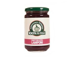 Marmellata Lamponi