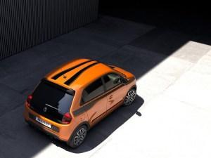 Renault_79114_it_it