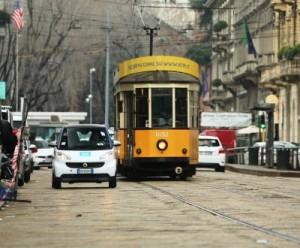 car2go_Milano_(44)