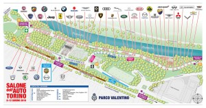 mappa-evento-big