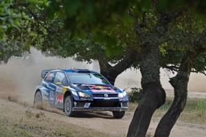 media-Rally Sardegna_vw-20160611-4970_Mikk%0d%0a elsen-Jæger
