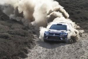 media-Rally Sardegna_vw-20160612-5107_Ogier-Ingrassia