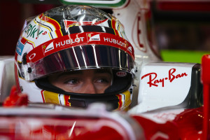 160160-test-silverstone-Charles-Leclerc