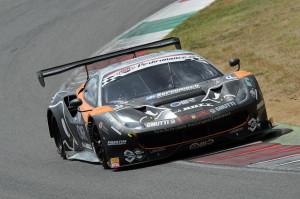 161714-gt_GT-italiano-GT3