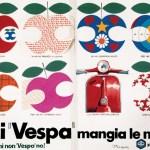 1969-71 Chi Vespa 03