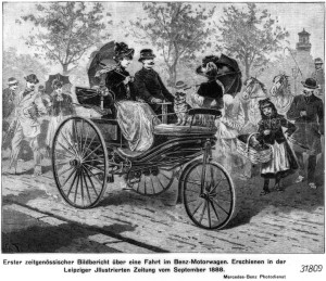 Bertha_Benz__(3)