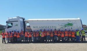 Milanosesto_-_MB_Trucks_(1)