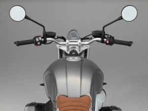 P90202988_highRes_the-new-bmw-r-ninet-