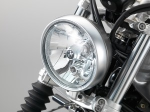 P90202989_highRes_the-new-bmw-r-ninet-