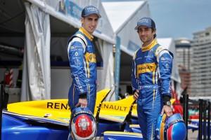 Renault_77593_global_fr