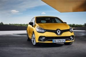 Renault_80409_it_it