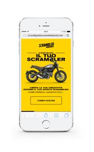 Scrambler_ita_mobile_01