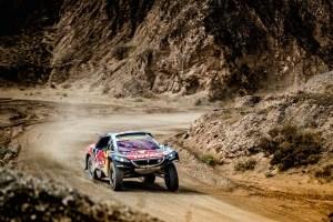 Silk Way Rally Tappa 12 -2