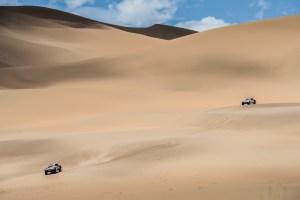 Silk Way Rally Tappa 13-4
