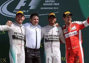 f1-2015-granbretagna podio