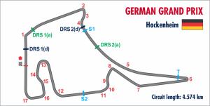 ger_circuit
