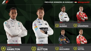 hung vincitori