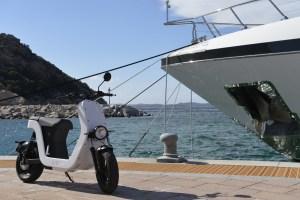 me-scooter-elettrico-mare-4