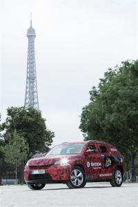 media-SKODA_KODIAQ_TdF_2016_Paris_City_22