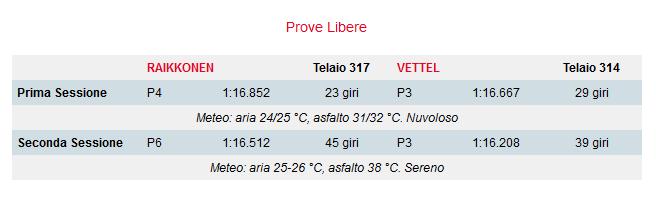 webmail.libero.it_2016-07-29_17-44-41
