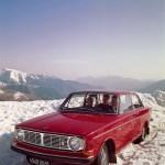 130002_Volvo_142_S