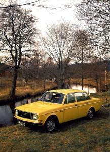130019_Volvo_144