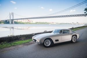 160524-car-monterey-car-week(1)