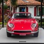 160529-car-monterey-car-week