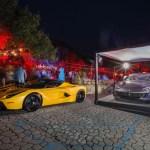 160531-car-monterey-car-week
