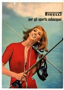 9076__0000s_0001_1967_sport_subacquei