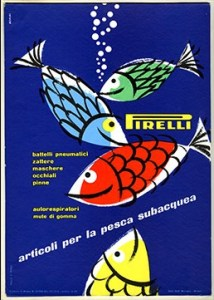 9080__0000s_0006_1953_pesca_subacquea_Bonini