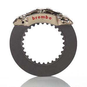 BREMBO 13-02-15 47877