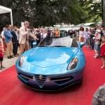 Disco_Volante_Spyder_Design_Award_Villa_d'Este_(3)