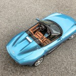 Disco_Volante_Spyder_by_Touring_(02)