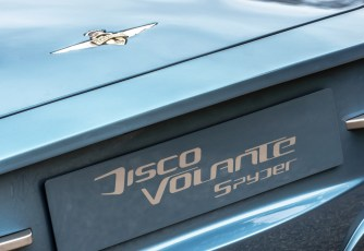 Disco_Volante_Spyder_by_Touring_(03)
