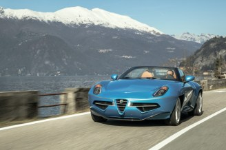 Disco_Volante_Spyder_on_road_(1)
