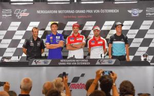 MotoGP, Free Practice, NeroGiardini Motorrad Grand Prix
