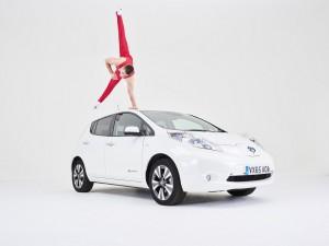 Nissan LEAF_Max Whitlock