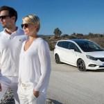 Opel-Zafira-300733