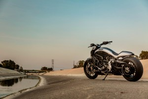 XDiavel_by_Roland_Sands_30