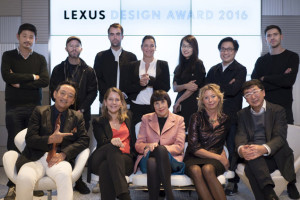 design_award_finalists