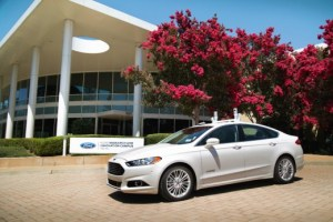 ford-guida-autonoma
