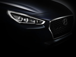 new_generation_hyundai_i30_teaser_grille