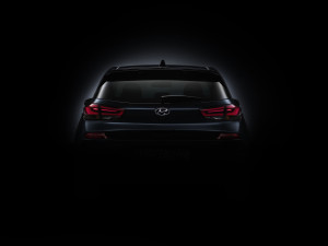 new_generation_hyundai_i30_teaser_rear